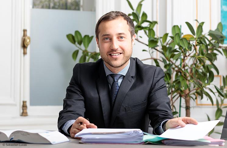 avocat prud'hommes paris, avocat explusion, avocat code de la route paris, avocat crédit